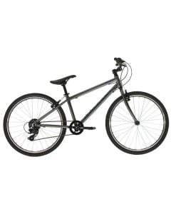 Raleigh Performance 26-Inch 2018 Kids Bike