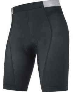 Gore Inner Pro+ Womens Tights