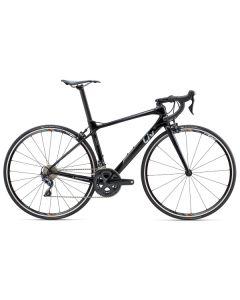Liv Langma Advanced 1 2018 Womens Bike
