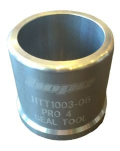 Hope Pro 2 / Pro 4 Seal Tool