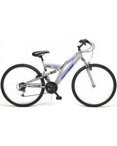 Freespirit Robobike 20-Inch 2012 Boys Bike