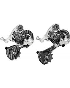 Campagnolo Record RD4-RE 10-Speed Rear Derailleur