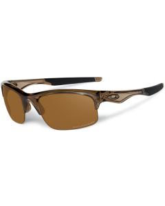 Oakley Bottle Rocket Polarised Sunglasses