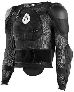 661 Comp Pressure Suit