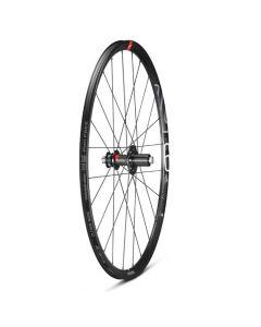 Fulcrum Racing 6 Disc 2019 Wheelset
