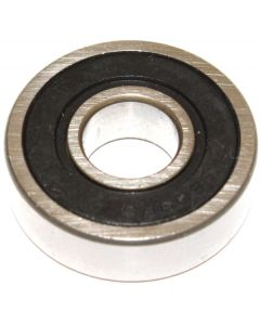 Hope 6092RS Bearing
