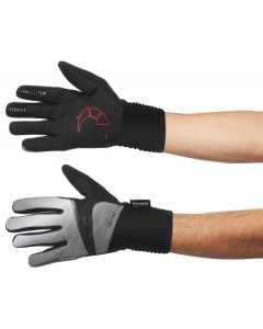 Northwave Sonic Long Reflective Gloves