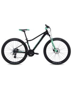 Marin Wildcat Trail 3 27.5-Inch 2017 Womens Bike