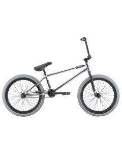 Haro Midway 2018 BMX Bike