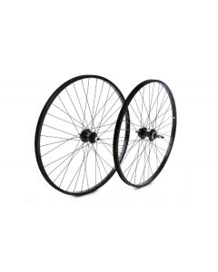 Dahon Cadenza P18 26-inch Replacement Front Wheel