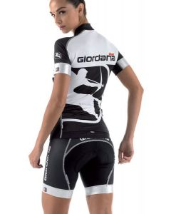 Giordana Trade FRC Pro Team 2013 Womens Short Sleeve Jersey