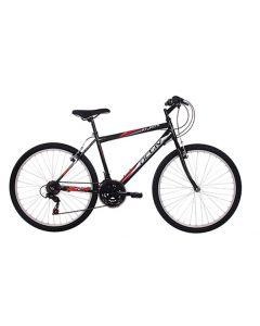 Activ Atlanta 27.5-inch 2017 Bike