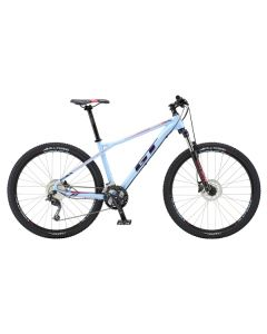 GT Avalanche Comp 27.5-Inch 2018 Womens Bike