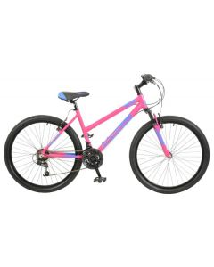 Falcon Vienna 26-Inch Womens Bike