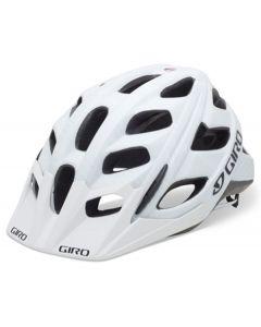 Giro Hex 2015 Helmet