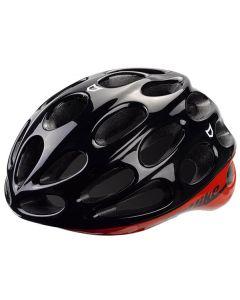 Catlike Olula Helmet