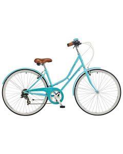 Claud Butler Cambridge Plush 2016 Womens Bike