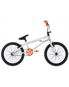 DiamondBack Option 2017 BMX Bike