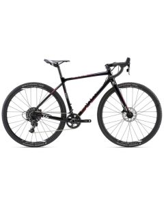 Liv Brava SLR 2018 Womens Bike