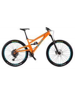 Orange Stage 6 RS 29er 2018 Bike