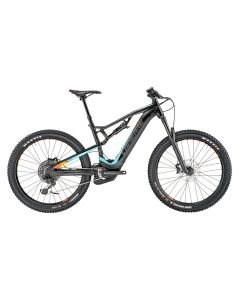 Lapierre Overvolt AM 700i 27.5-Inch 2019 Electric Bike