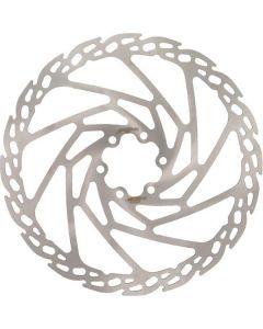 Hope Mono Mini/M4/X2 Saw Tooth Disc Brake Rotor
