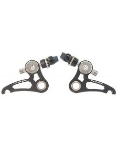 Token TK530 Cyclocross Cantilever Brake Set
