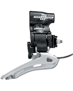 Campagnolo Athena EPS FD13-AT2B AT 11-Speed Front Derailleur