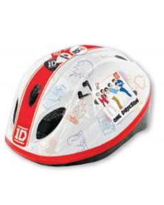 One Direction Kids Helmet