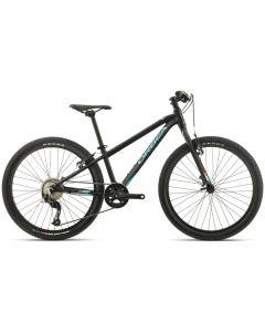 Orbea MX24 Team 24-Inch 2018 Kids Bike