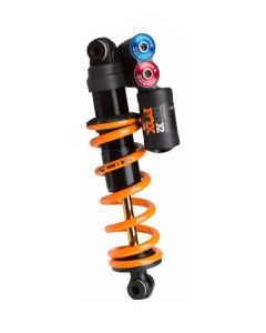 Fox DHX2 Factory 2018 Rear Shock