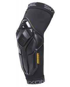 661 Recon Arm Pads