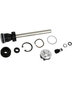 RockShox Left Spring Internals Kit