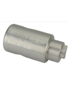 Hope Mono 6ti Large / Mono M4 Small Piston Bore Cap Tool(HTTCTB)