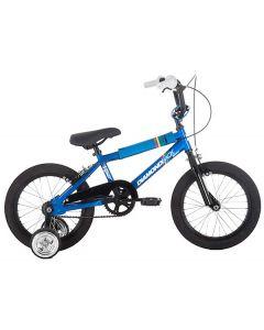 DiamondBack Mini Viper 16-Inch 2012 BMX Bike