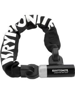 Kryptonite KryptoLok Series 2 955 Integrated Chain