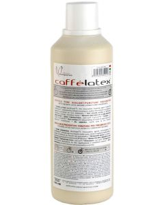 Effetto Caffe Latex Tyre Sealant
