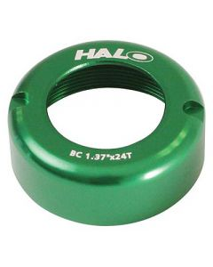 Halo Fix-T Hub Cover