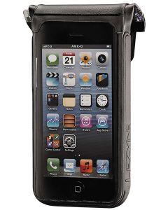 Lezyne Smart Dry iPhone 4s Caddy