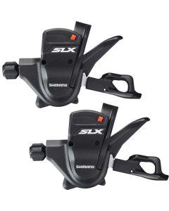 Shimano SLX SL-M670 RapidFire Pod Shifters