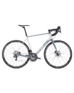 Genesis Zero Disc ZDi 2018 Bike