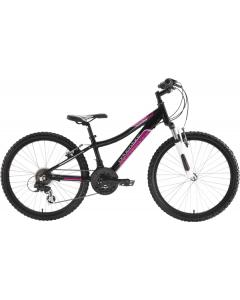 Adventure 240 24-Inch 2013 Girls Bike