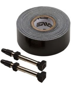 ENVE AM Tubeless Kit