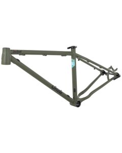 Onza Jackpot 27.5-inch MTB Frame