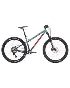 Genesis Tarn 20 27.5+ 2018 Bike