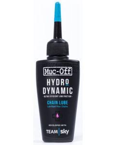 Muc-Off Team Sky Hydrodynamic Chain Lube