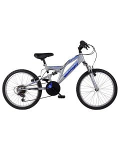 Freespirit Robobike 24-Inch Boys 2013 Bike