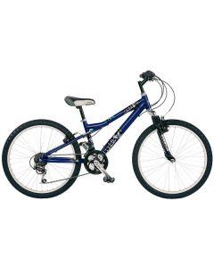 Dawes Bandit 24-Inch Boys Bike (2011)