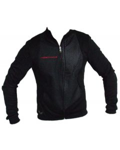 Northwave Evolution TP XLite Winter 2012 Jacket