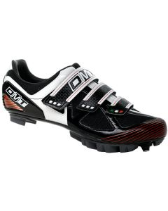 DMT Explore 2.0 MTB Shoes